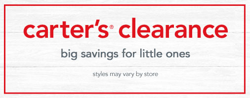 carters_clearance