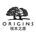 Origins悦木之源(品木宣言)  origins满$40美元 赠送Checks & Balances fas wash 和 Clear Improvement mask