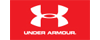 Under Armour安德玛 Under Armour Outlet折扣 满$60美元包邮